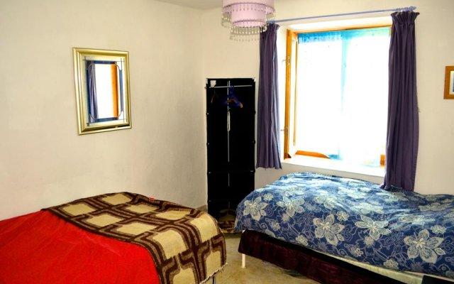 Отель Camping Kromidovo Болгария, Сандански - отзывы, цены и фото номеров - забронировать отель Camping Kromidovo онлайн комната для гостей