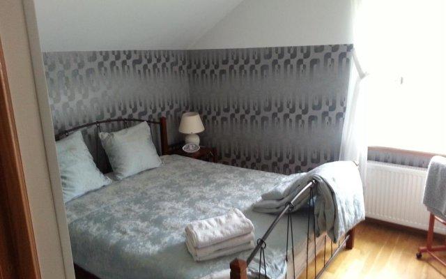 Отель Dzintars комната для гостей
