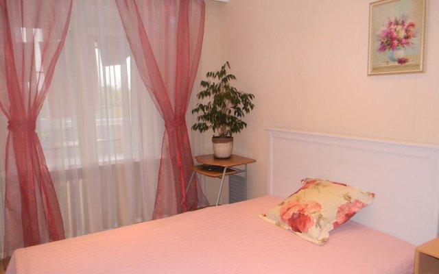 Гостиница Виктория в Кургане отзывы, цены и фото номеров - забронировать гостиницу Виктория онлайн Курган комната для гостей