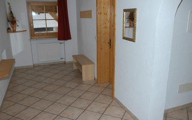 Отель Oberfahrerhof Терлано комната для гостей
