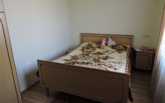Отель Heriknaz's B&B Армения, Лусарат - отзывы, цены и фото номеров - забронировать отель Heriknaz's B&B онлайн комната для гостей