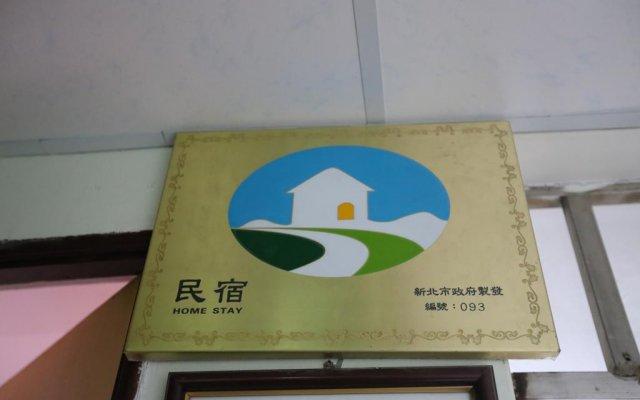 Jiufen Ligin B&B, New Taipei City, Taiwan | ZenHotels