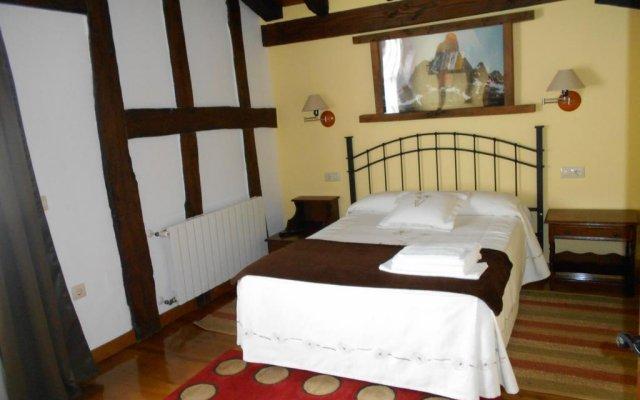 Отель Apartamentos Samelar Испания, Камалено - отзывы, цены и фото номеров - забронировать отель Apartamentos Samelar онлайн комната для гостей