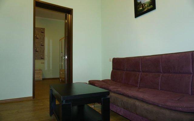 Отель Vakare Hotel Грузия, Тбилиси - отзывы, цены и фото номеров - забронировать отель Vakare Hotel онлайн комната для гостей