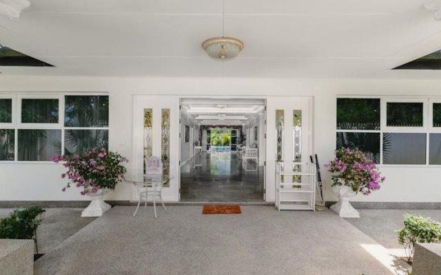 Отель Villa Dolce Vita 4  Таиланд, Пхукет - отзывы об отеле, цены и ... 7c690c9ab9d