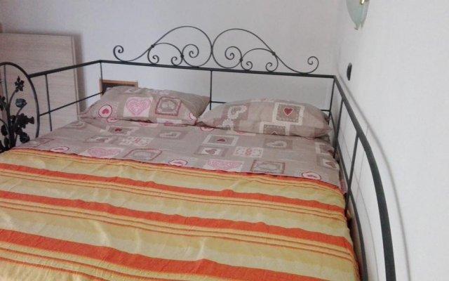 Отель Il Giardino Пьянтедо комната для гостей