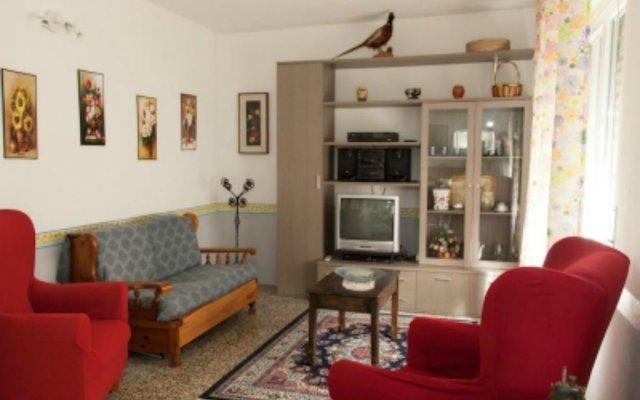 Отель Casa Legnone Пьянтедо комната для гостей