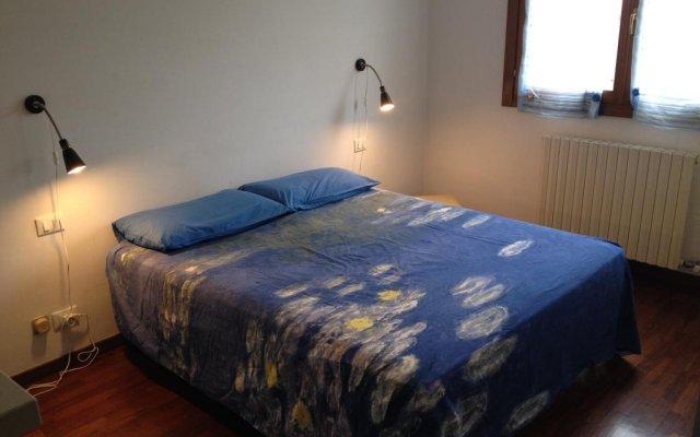 Отель Il Bel locandiere Италия, Падуя - отзывы, цены и фото номеров - забронировать отель Il Bel locandiere онлайн комната для гостей