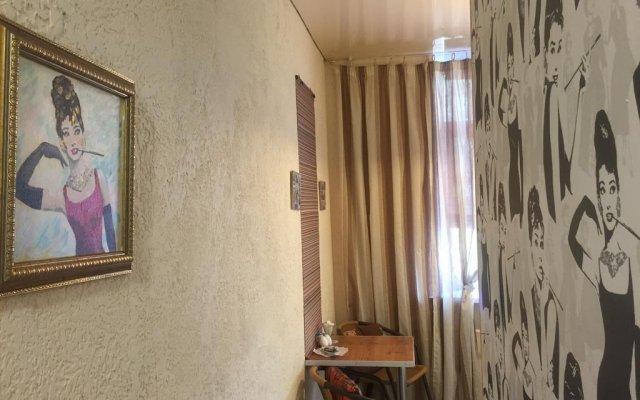 Гостиница Lipki комната для гостей