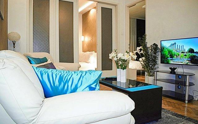 Belness Apartment