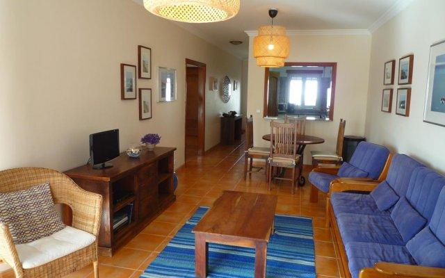Отель Casa Atlântico Ericeira комната для гостей