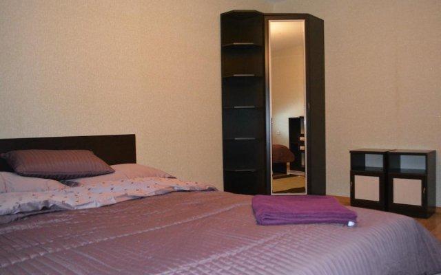 Гостевой Дом Семейный комната для гостей