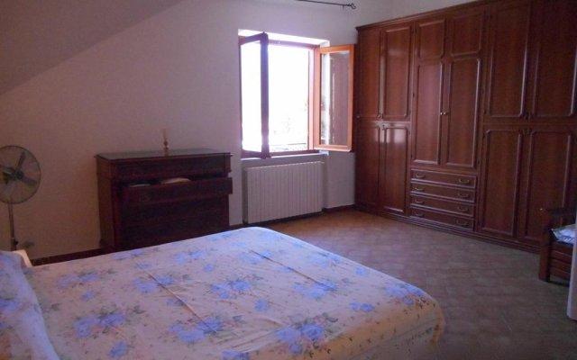 Отель Paese Mio Сперлонга комната для гостей