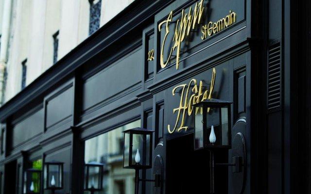 Hôtel Esprit Saint Germain