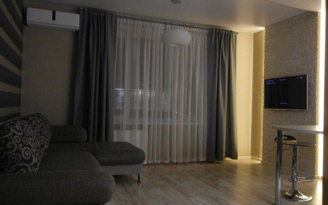 Гостиница Apartamenty Dlya Komforta в Ижевске отзывы, цены и фото номеров - забронировать гостиницу Apartamenty Dlya Komforta онлайн Ижевск комната для гостей