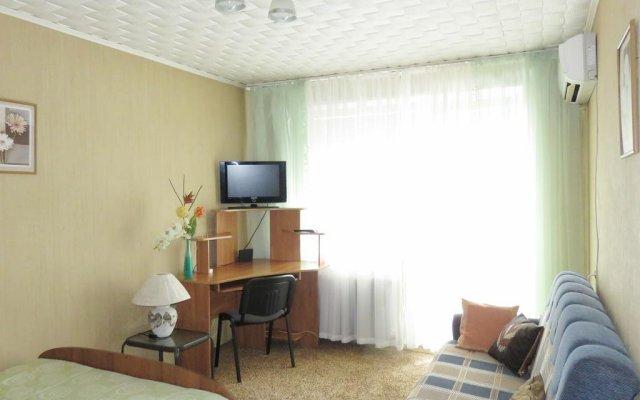 Гостиница Floreta в Тюмени отзывы, цены и фото номеров - забронировать гостиницу Floreta онлайн Тюмень комната для гостей