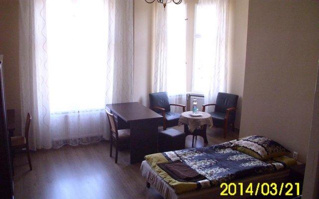 Отель Apartament Claire na Orzeszkowej Польша, Познань - отзывы, цены и фото номеров - забронировать отель Apartament Claire na Orzeszkowej онлайн комната для гостей