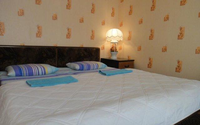 Гостиница First в Чехове отзывы, цены и фото номеров - забронировать гостиницу First онлайн Чехов комната для гостей