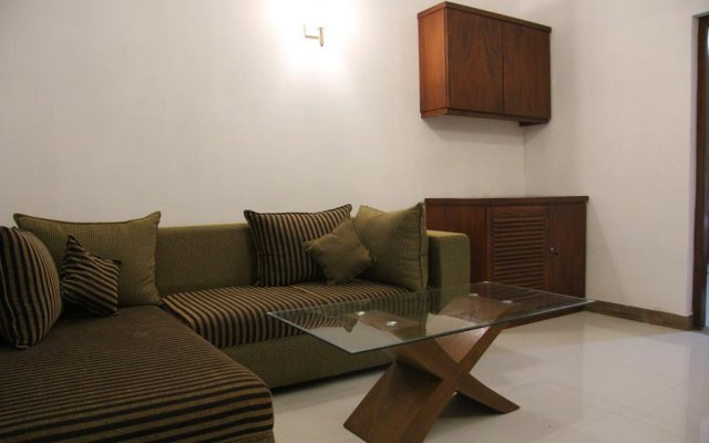 Отель Sagala Bungalow Шри-Ланка, Калутара - отзывы, цены и фото номеров - забронировать отель Sagala Bungalow онлайн комната для гостей