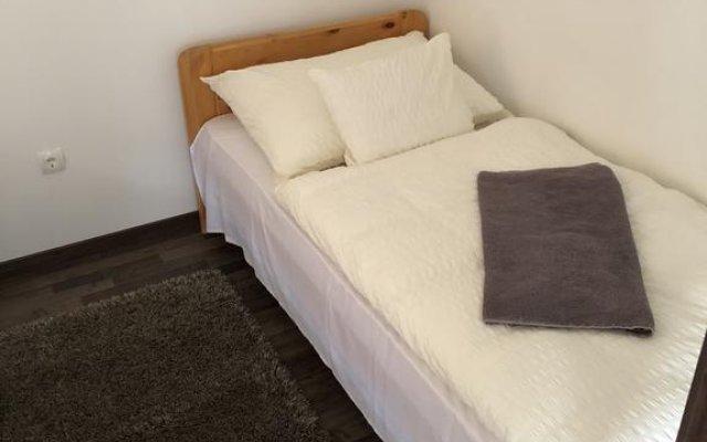 Kovács Hotel Superior комната для гостей