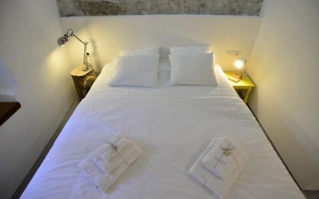 Отель House 561 комната для гостей