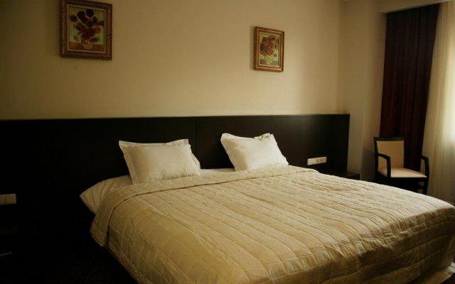 Arsan Hotel Турция, Кахраманмарас - отзывы, цены и фото номеров - забронировать отель Arsan Hotel онлайн комната для гостей