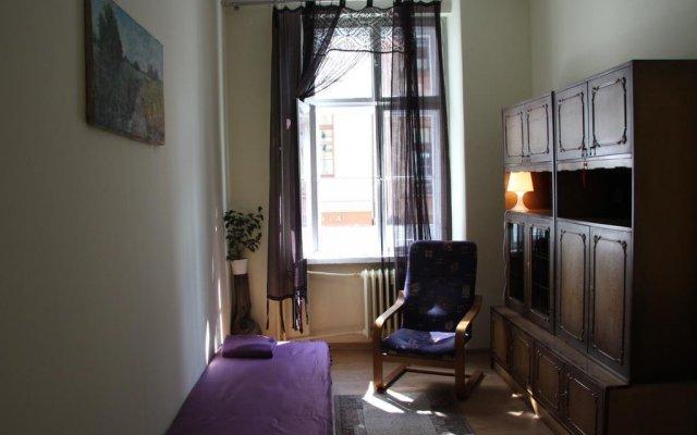 Отель Baza 15 Rynek комната для гостей
