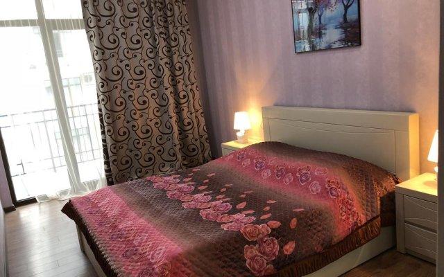 Отель Beside Parliament Грузия, Тбилиси - отзывы, цены и фото номеров - забронировать отель Beside Parliament онлайн комната для гостей