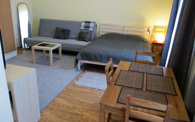Апартаменты Cozy Dream Apartment комната для гостей