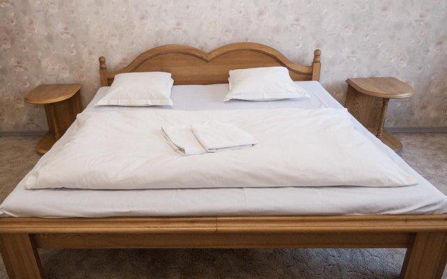 Апартаменты Central Riga Apartment комната для гостей