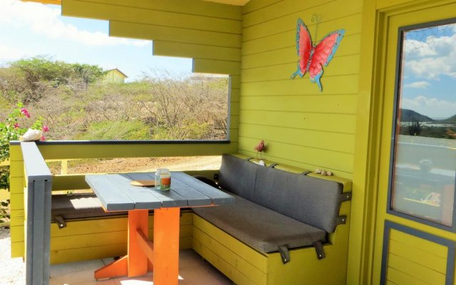 Amazing View Bungalows Curacao