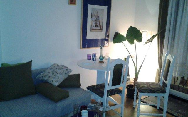 Отель Aba Сербия, Белград - отзывы, цены и фото номеров - забронировать отель Aba онлайн комната для гостей