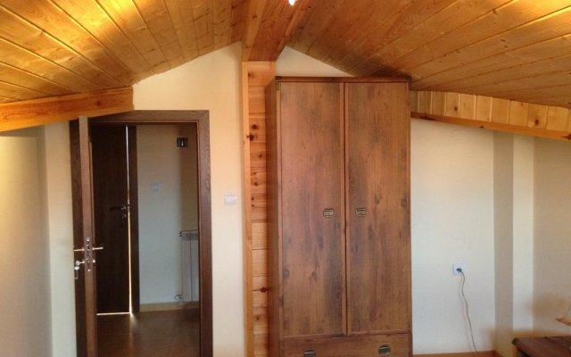 Отель Kalaydjiev Guest House комната для гостей