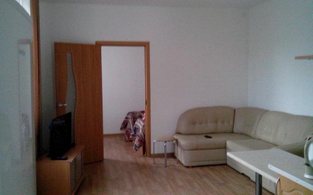 Apart-Hotel na Dachnoy комната для гостей