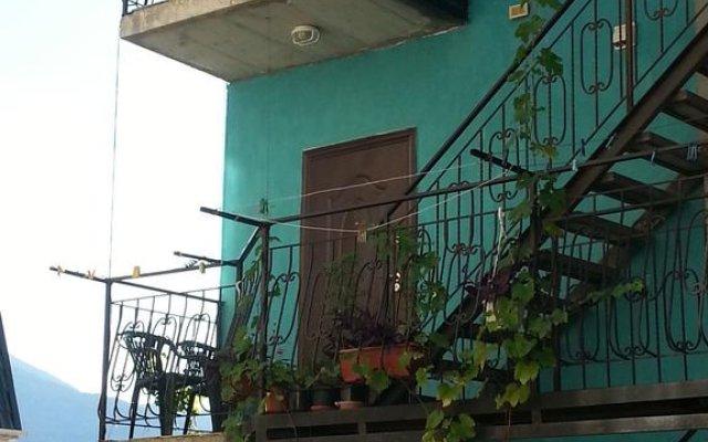 Гостиница на Мисхорской в Ялте отзывы, цены и фото номеров - забронировать гостиницу на Мисхорской онлайн Ялта