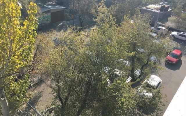 Koghbatsi Apartments 2