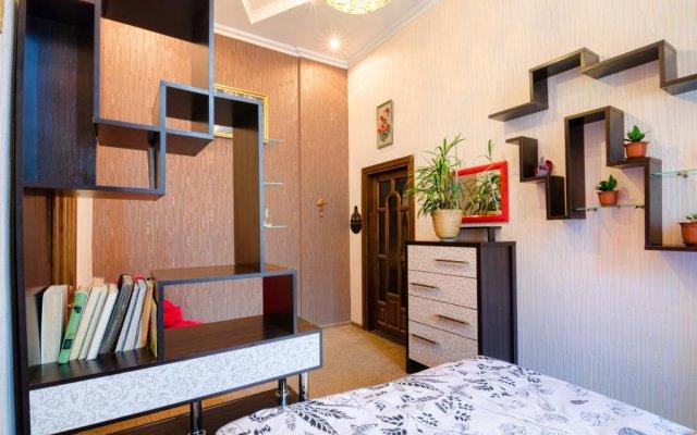 Гостиница Appartment Arkadiya Украина, Львов - отзывы, цены и фото номеров - забронировать гостиницу Appartment Arkadiya онлайн комната для гостей