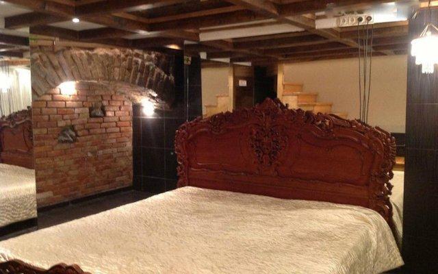 Отель Next to University Литва, Вильнюс - отзывы, цены и фото номеров - забронировать отель Next to University онлайн комната для гостей