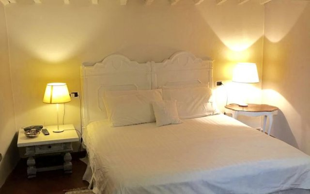 Отель Florence Flat Charming Италия, Флоренция - отзывы, цены и фото номеров - забронировать отель Florence Flat Charming онлайн комната для гостей
