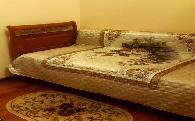 Mini hotel Visit комната для гостей