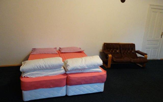 Отель Mountain Camping Rila Болгария, Рила - отзывы, цены и фото номеров - забронировать отель Mountain Camping Rila онлайн комната для гостей