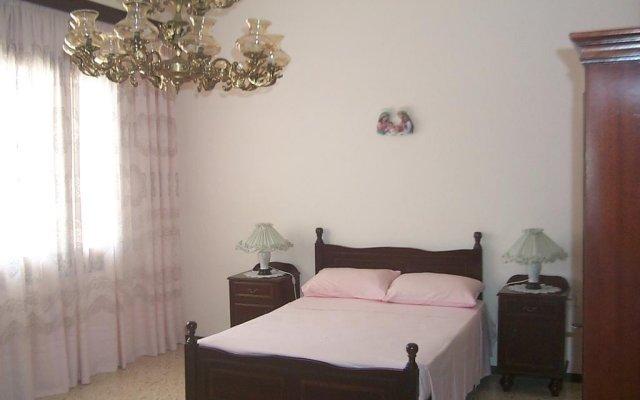 Отель Villa Palma Мальта, Саннат - отзывы, цены и фото номеров - забронировать отель Villa Palma онлайн комната для гостей