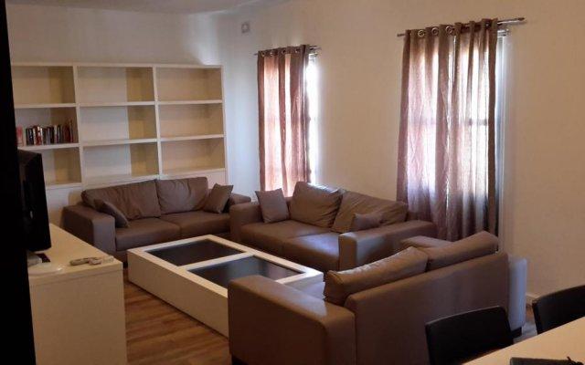 Отель am Apartments Мальта, Гзира - отзывы, цены и фото номеров - забронировать отель am Apartments онлайн комната для гостей