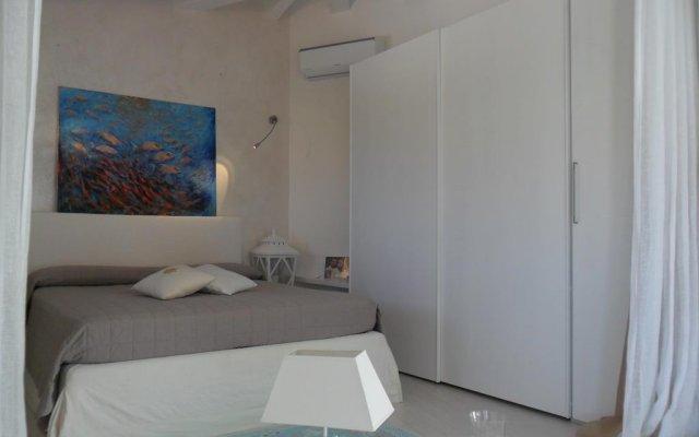 Отель Sardamare Terrabianca Италия, Кастельсардо - отзывы, цены и фото номеров - забронировать отель Sardamare Terrabianca онлайн комната для гостей