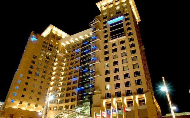 Hyatt Regency Al Kout