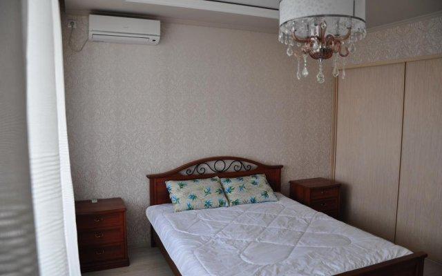 Гостиница Avangard Apartments on Fabrichnaya в Тюмени отзывы, цены и фото номеров - забронировать гостиницу Avangard Apartments on Fabrichnaya онлайн Тюмень комната для гостей