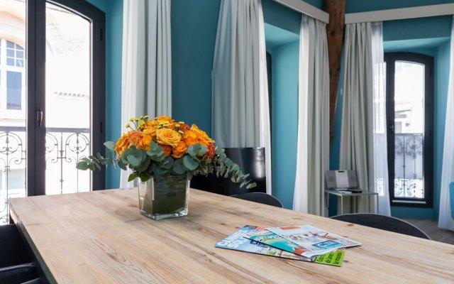 Florella Antibes Apartment 1