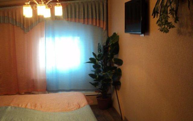 Гостиница 9 Val в Барнауле отзывы, цены и фото номеров - забронировать гостиницу 9 Val онлайн Барнаул комната для гостей