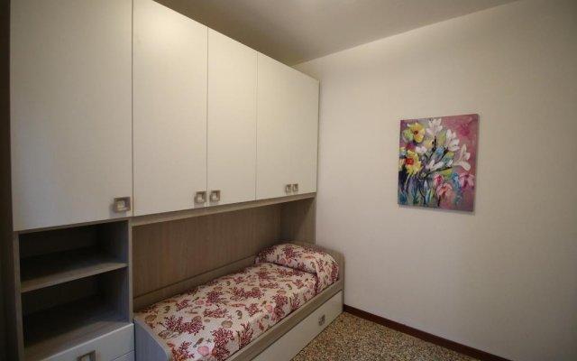 Отель Rialto House Италия, Венеция - отзывы, цены и фото номеров - забронировать отель Rialto House онлайн комната для гостей