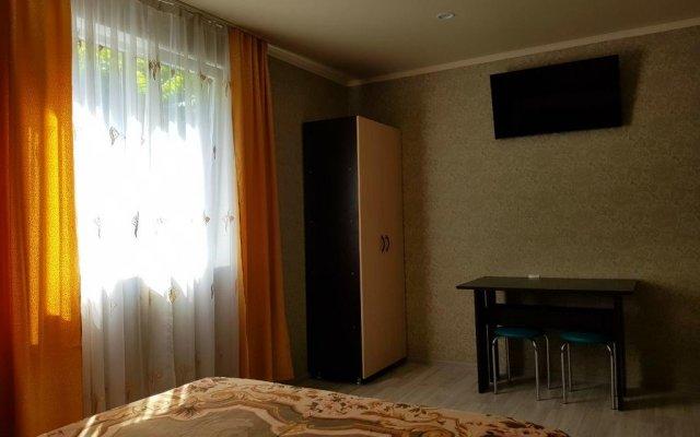 Гостевой дом Спинова17 комната для гостей